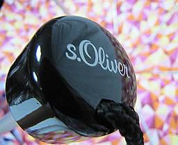Зонт Doppler жіночий 710165SO19-3, фото 2