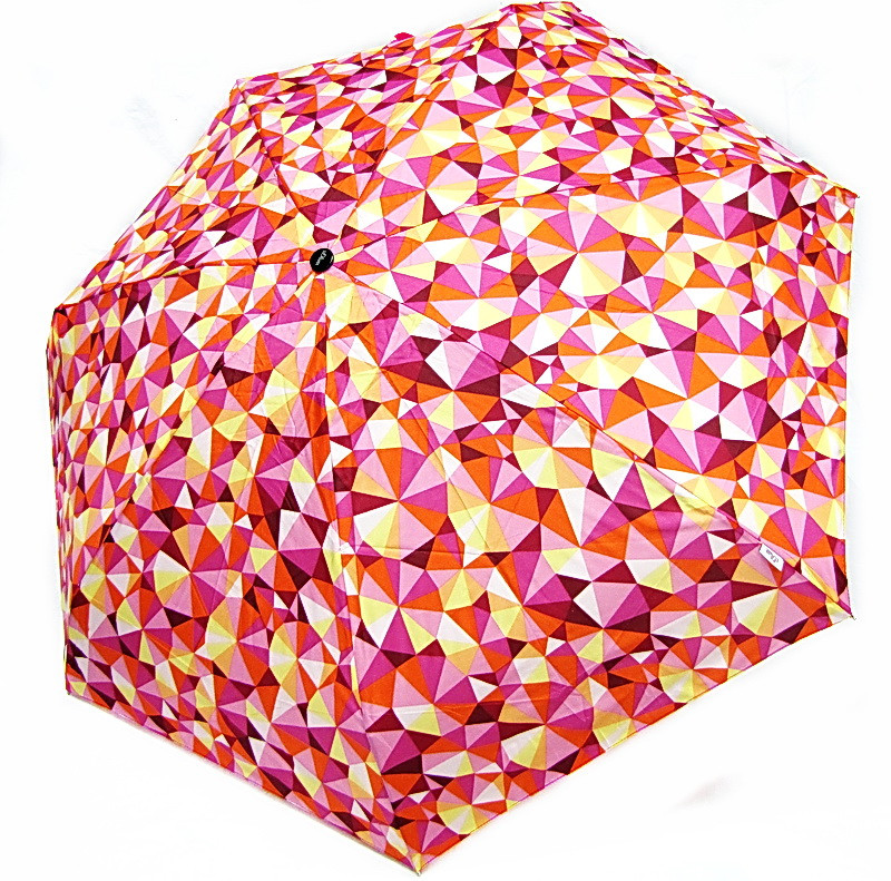 Зонт Doppler жіночий 710165SO19-3