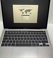 "Ноутбук Apple MacBook Pro 13"" Silver 2020 (MXK62), фото 1"