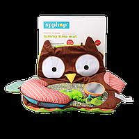 Развивающий коврик Spp Hop