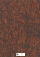 Пленка HD Пленка под дерево M1701 (ширина 100см)