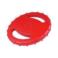Іграшка для собак Bronzedog FLOAT плаваюча Диск 20 см