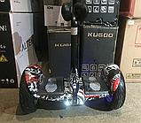 Segway MiniRobot Сигвей мини 10.5 inch 36V Пират, фото 2