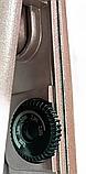 Утюжок плойка для выпрямления волос Щипцы GM 1952, фото 4