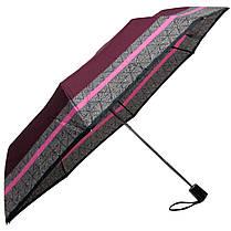 Зонт Doppler женский 7301653003-1, фото 2