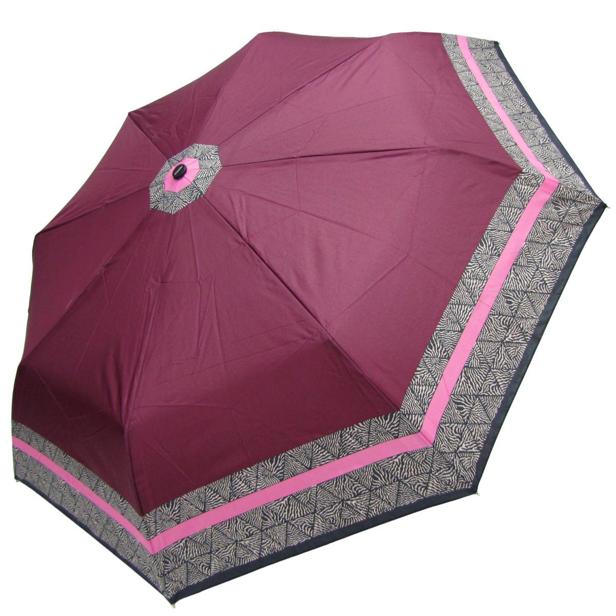 Зонт Doppler женский 7301653003-1