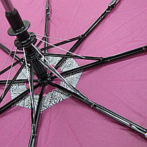 Зонт Doppler женский 7301653003-1, фото 3