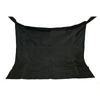 Передник (черный)