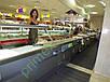 Грязезащитный антискользящий ковер-решетка для супермаркетов модульный купить грязезащитный ковер, фото 3