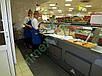Грязезащитный антискользящий ковер-решетка для супермаркетов модульный купить грязезащитный ковер, фото 4