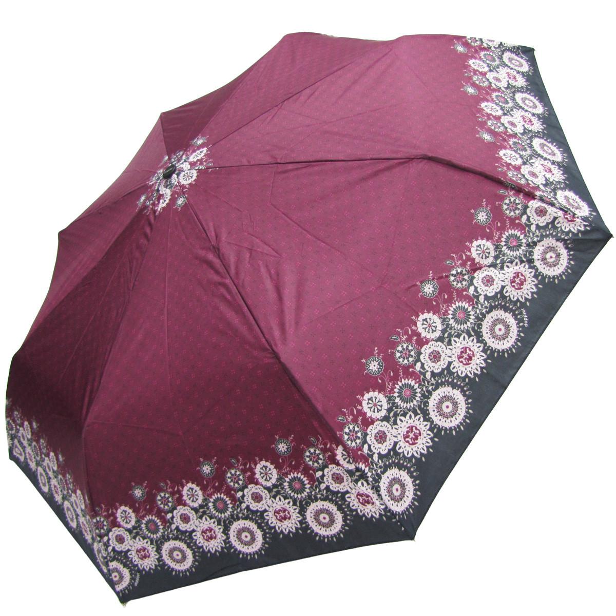 Зонт Doppler женский 7301653003-2 Антиветер