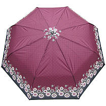 Зонт Doppler женский 7301653003-2 Антиветер, фото 3