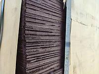 Фанера ламінована вологостійка 21мм