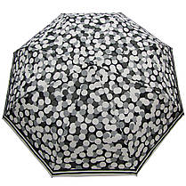 Зонт Doppler женский 730165BW01 Антиветер, фото 2