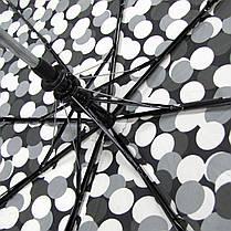 Зонт Doppler женский 730165BW01 Антиветер, фото 3
