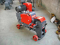 Рубочный станок для арматуры GQ-45D Китай