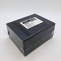 Корпус D110W в упаковке 110х92х52, фото 1