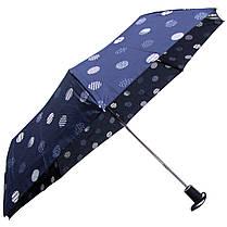Зонт Doppler женский 730165NE02 Антиветер, фото 3