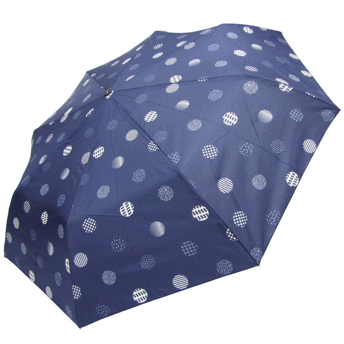Зонт Doppler женский 730165NE02 Антиветер