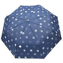 Зонт Doppler женский 730165NE02 Антиветер, фото 2
