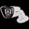 Гібридна зовнішня камера GreenVision GV-042-GHD-H-COA20-80 1080p