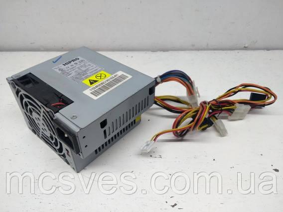 Блок питания Lenovo ATX 225W Hipro HP-A2268F3P 4LF