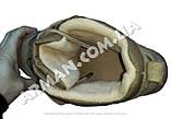 """Ботинки зимние тактические """"Dragon slimtex"""". Новые. Размеры: 39-45, фото 7"""
