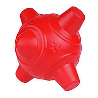 Іграшка для собак Bronzedog FLOAT плаваюча Бомба 16 см