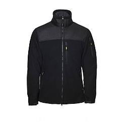 M-Tac куртка Alpha Microfleece Gen.II Black 2XL