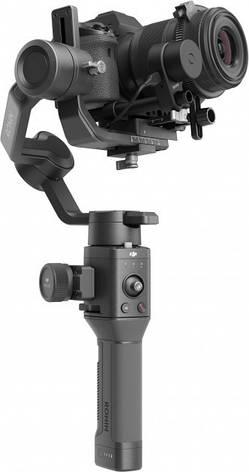 Стабилизатор для камеры DJI Ronin-SC (CP.RN.00000040.01), фото 2