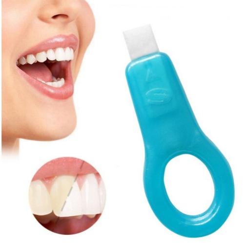 Средство для отбеливания зубов Dental Teeth Cleaning Kit (KG-476)