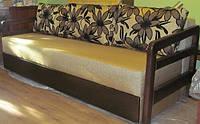 Диван єврокнижка, розкладний диван, м'які меблі за цінами виробника купити Україна