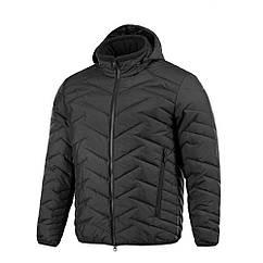 M-Tac куртка Витязь G-Loft Black 2XL