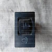 Б/У Кнопка переключатель корректора фар tiggo t11-3772090 тиго чери