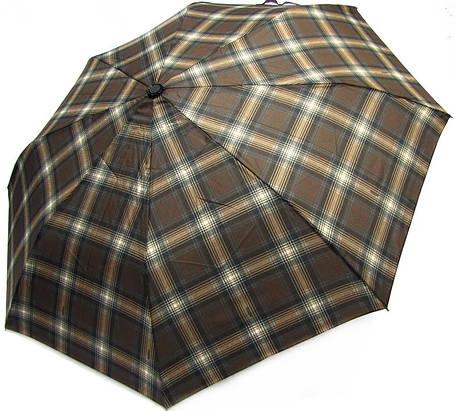 Зонт Doppler 7441468-4 Антиветер, фото 2