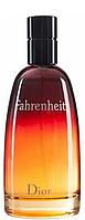 100 мл Christian Dior Fahrenheit EDP (м)