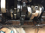 Двигатель ямз 238Д  б.у, фото 6