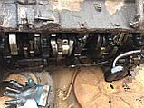 Двигатель ямз 238Д  б.у, фото 7