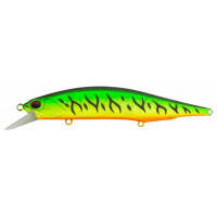 Воблер DUO Realis Jerkbait 120SP Pike 120mm 17.8 g ACC3059 Mat Tiger