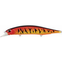 Воблер DUO Realis Jerkbait 120SP Pike 120mm 17.8 g ACC3194 Red Tiger II