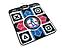 Танцевальный коврик на PC с USB X-TREME Dance PAD, фото 2