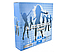 Танцевальный коврик на PC с USB X-TREME Dance PAD, фото 4