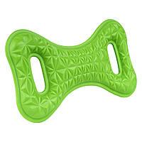 Іграшка для собак Bronzedog FLOAT плаваюча Тримач 20 х 12см