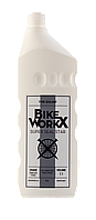 Герметик для безкамерних коліс BikeWorkX Super Seal Star 1 л