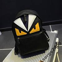 Рюкзак -в стиле  Angry Birds