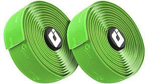 Обмотка руля ODI 2.5mm Performance Bar Tape - Green(зеленая)