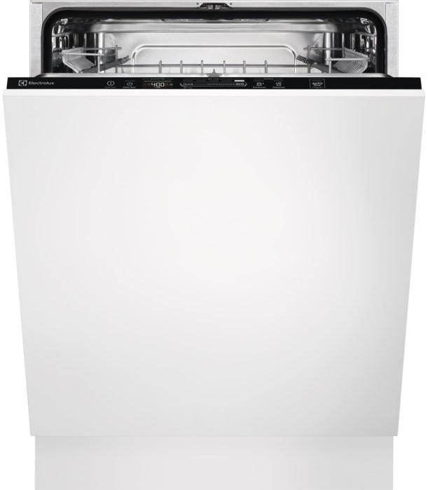 Посудомоечная машина Electrolux  EES47320L [60см]