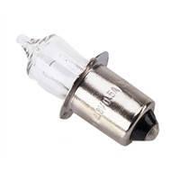 Лампа галогенная Halogen Bulb 4.8V 5A