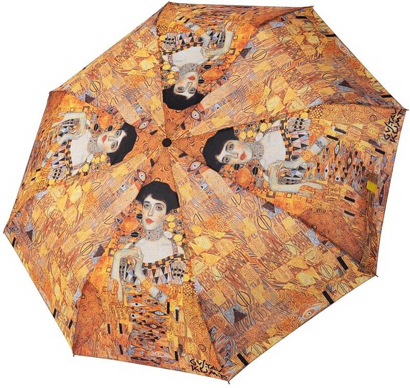 Зонт Doppler 744157А Антиветер