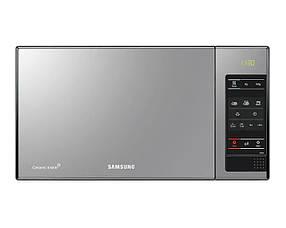 Микроволновая печь Samsung ME83X, фото 2